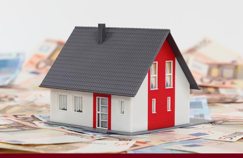 代辦房屋土地借款